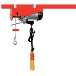 Kroužek svařovaný 3 x 20mm